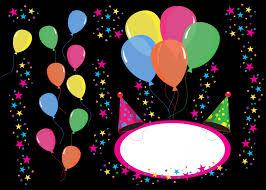 birthday invitations birthday party invitations birthday party invite background free stock photo domain