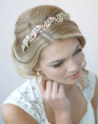 fashion headbands wedding headbands