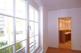 Esszimmer Berlin Mitte 5 Zimmer Wohnung Zum Verkauf Seydelstraße 24 10117 Berlin Mitte