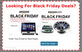 when is amazon black friday deals 5 tips to profiting from black friday and cyber monday plugins