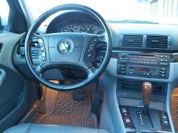 2000 bmw 328i autoland 2000 bmw 328i sport pck bbs alloy leather auto