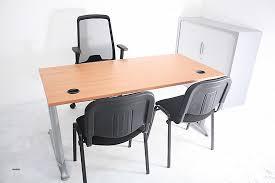 fourniture de bureau guilbert fourniture de bureau guilbert unique bureaux d occasions loire eco