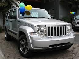 jeep liberty light bar jeep liberty crd all j products jeep liberty kj products arb