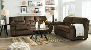 Microfiber Sofa And Loveseat Dixon Sofa U0026 Loveseat U2013 Jennifer Furniture