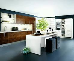 kitchen awesome stunning small kitchen island on wheels brown