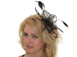 small fascinators for hair sale special offers hair accessory clearance buy 1 get 1 free