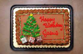last minute ideas for celebrating jesus birthday nelson