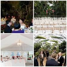 Wedding Reception Venues Cincinnati 128 Best Cincinnati Weddings Images On Pinterest Cincinnati
