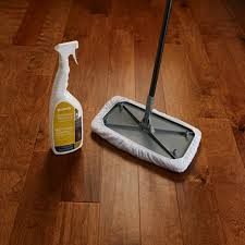 How To Mop Wood Laminate Floors Great Lakes Wood Floors U2013 Home Flooring