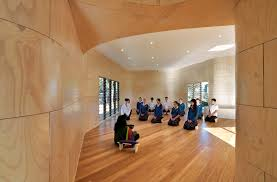 bentleigh secondary college meditation and indigenous cultural