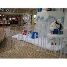 Commercial Christmas Decorations Online by Commercial Holiday Displays Commercial Christmas Decorations