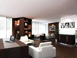 executive office small executive office design best executive office decor ideas on