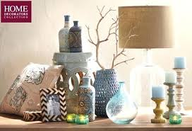 coupon for home decorators decoration – Bathroom Dinning