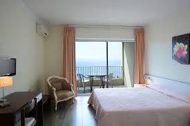 chambres d hotes ajaccio sun hotel ajaccio les chambres