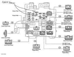 solved i need wiring diagram for cigarette lighter plug fixya