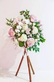 Wildflower Arrangements by 809 Best Funeral Flowers Images On Pinterest Funeral Flowers