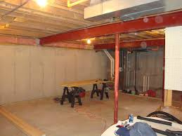 cool finished basements view how to finish my basement excellent home design cool on how