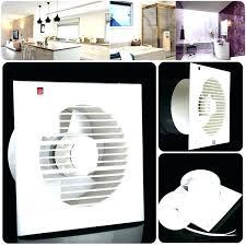 ventilation hotte cuisine extracteur pour hotte de cuisine aspirateur pour hotte de cuisine