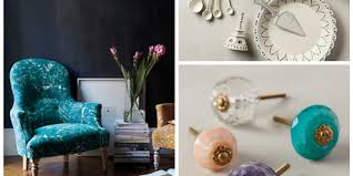stores for home decor 7 clothing stores with home decor departments are truly the best