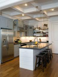 kitchen island sink ideas kitchen island with sinks kitchen island sink kitchen island prep