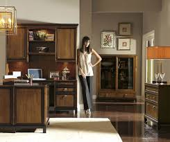 Custom Built Desks Home Office Home Office Custom Built Home Office Cabinets In Springfield