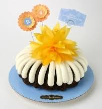 nothing bundt cakes in del mar ca 92014 citysearch