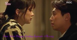 Pregnancy Scares Kpopselca Forums - drama recap one more happy ending ep 4 oh blog