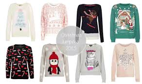 christmas tree jumper with lights lauras all made up uk beauty fashion lifestyle blog best