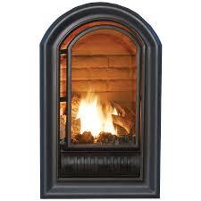 Gas Heater Wall Mount Procom Gas Fireplace Binhminh Decoration