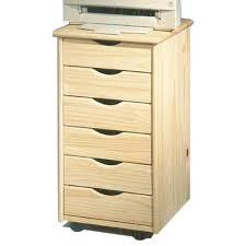 meuble caisson bureau meuble caisson bureau etagere bureau eyebuy