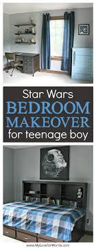 star wars bedroom decorations bedroom bedroom latest star warscor picture inspirations best