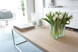 Iittala Aalto Vase Serene Beauty