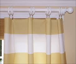 Small Kitchen Window Curtains by Kitchen Orange And Brown Curtains Primitive Kitchen Curtains