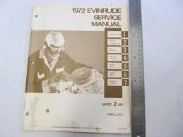 28 1972 evinrude service manual 57849 1972 evinrude