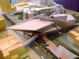 architecture denver art museum architecture home design planning