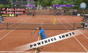 tennis apk 15 best tennis apps for iphone and android free apps for