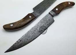 kitchen damascus steel kitchen knives intended for beautiful r2