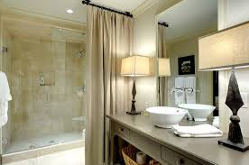guest bathroom design 7 popular guest bathroom design ideas ewdinteriors
