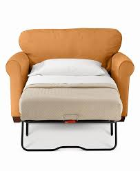 single bed sofa sleeper 93 best sleeper chair images on pinterest sleeper chair bed