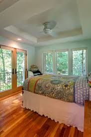 604 best living small images on pinterest small houses tiny