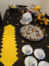 Construction Party Centerpieces by 153 Best Utep Images On Pinterest Civil Engineering Graduation