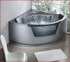 bathtubs idea extraordinary 54 inch bathtub 54 inch bathtub 54