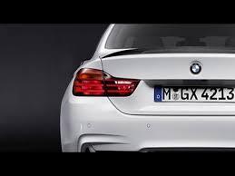 bmw bavarian motors bavarian auto bmw