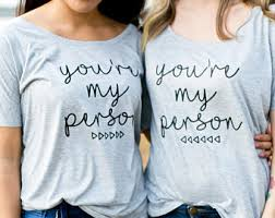gifts for best friends etsy