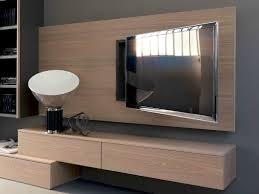 wall mount tv cabinet home design wall mounted tv cabinet ideas units living room