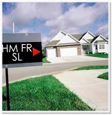 Abbreviation For Bathroom Modern Market Realtors Real Estate Lingo U2013 What Do All Those