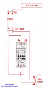 hpm light socket wiring diagram tamahuproject org
