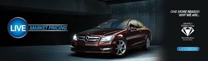 atlanta mercedes benz dealership new u0026 used luxury cars