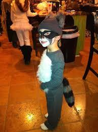 Baby Raccoon Halloween Costume 20 Raccoon Costume Ideas Signing