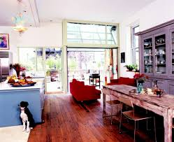 makeovers and cool decoration for modern homes living room cute